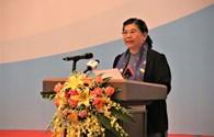 Phó Chủ tịch Quốc hội Tòng Thị Phóng: Cần quan tâm hơn nữa đến chính sách phát triển toàn diện trẻ em trong độ tuổi từ 0-8 tuổi