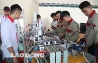 Trên 60 000 người được huấn luyện công tác an toàn vệ sinh lao động