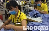 """TP. Hồ Chí Minh tuyển dụng """"khủng"""" trong năm 2020: Nhiều cơ hội việc làm cho người lao động"""
