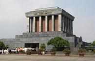 Ban Quản lý Quảng trường Ba Đình tuyển dụng lao động hợp đồng