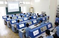 Tuyển sinh giáo dục nghề nghiệp trong bối cảnh dịch COVID-19