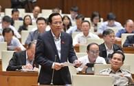 Đề xuất lao động qua đào tạo thành tiêu chí bắt buộc ở nhiệm kỳ 2021-2026
