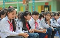 Thủ tướng yêu cầu tiếp tục đổi mới giáo dục, phân luồng học sinh sau THCS