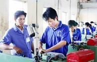 Hơn 500 thí sinh tham dự Kỳ thi Kỹ năng nghề quốc gia lần thứ 11