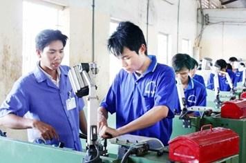 Kỳ thi Kỹ năng nghề quốc gia sẽ được tổ chức vào tháng 8.2020