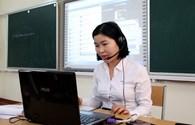Công nhận kết quả kiểm tra, đánh giá trực tuyến trong giáo dục nghề nghiệp