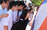 Đề xuất thí điểm việc học sinh tốt nghiệp THCS có thể học lên cao đẳng