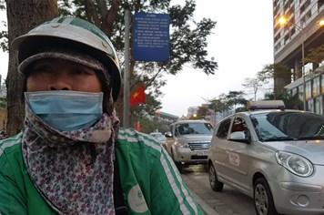 Giải quyết việc làm cho hơn 12.000 lao động tại Quảng Bình