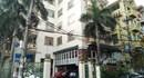 """Cầu Giấy, Hà Nội: 12 năm chủ đầu tư om sổ đỏ, dân """"sống lậu"""" giữa Thủ đô"""