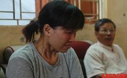 Bé trai tử vong bất thường trong rãnh nước ở Hà Nội