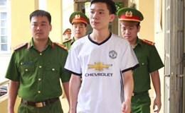Có cần thiết phải tạm giam bác sĩ Lương?