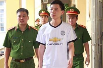 Bác sĩ Hoàng Công Lương có được đi làm trở lại sau khi tại ngoại?