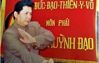Huỳnh Tuấn Kiệt chỉ chấp thuận đấu với sư phụ của Flores
