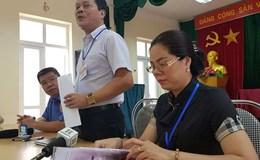 Chủ tịch Hà Nội: Làm rõ dấu hiệu tiêu cực tại UBND phường Văn Miếu