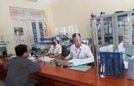 Từ vụ hành dân khi cấp giấy chứng tử, Chủ tịch Hà Nội: Chấn chỉnh tác phong cán bộ thành phố