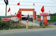 Ngày mai (8.8): Mở toà vụ tiêu cực đất đai ở Đồng Tâm