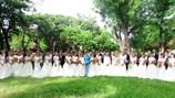 LĐLĐ tỉnh Thừa Thiên-Huế sẵn sàng cho đám cưới tập thể đầu tiên