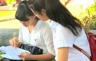 TT - Huế: 99,08% thí sinh đỗ tốt nghiệp THPT