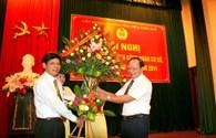 LĐLĐ tỉnh Thừa Thiên - Huế biểu dương 85 chủ tịch CĐCS