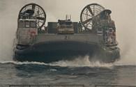 Philippines - Mỹ tập trận tái chiếm giàn khoan dầu khí