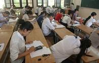 Hiến kế chấn hưng giáo dục