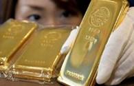 Tuần này, giá vàng được dự báo tăng dữ dội