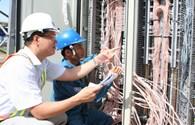 Công bố kết quả thanh tra giá điện tại 16 doanh nghiệp
