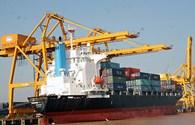 Kinh tế biển là đại nghiệp của dân tộc