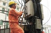 Giá điện tăng 'nhầm thời điểm', DN thêm suy kiệt