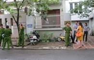 Khởi tố vụ án trốn thuế tại Muaban24
