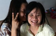 Việt Nam xem xét hợp pháp hóa hôn nhân đồng tính