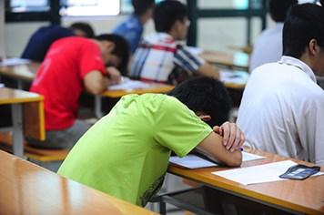 Đã đến lúc phải cương quyết chọn đường cho giáo dục Việt Nam