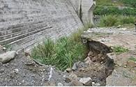 Vì sao động đất thủy điện Sông Tranh 2 có tính đặc biệt?