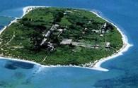 Khi chủ quyền biển đảo liên tiếp bị xâm phạm!
