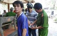 100 học viên bỏ trốn đã được đưa trở lại trại cai nghiện