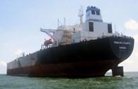 Những thuyền viên đói trên con tàu nát