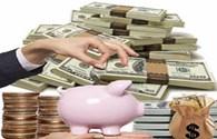 Ai chi tiền xử lý nợ xấu?