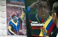 Venezuela có thể phải tổ chức lại bầu cử tổng thống