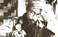 Đạo trọng người của Hồ Chí Minh