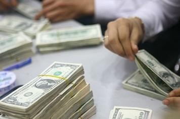 Singapore xem xét hủy lãi suất vay liên ngân hàng