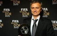 FIFA chứng minh thầy trò Mourinho vu khống