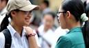 Nhiều trường đại học tại TP.Hồ Chí Minh dự kiến điểm chuẩn tăng mạnh