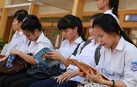 Thi tốt nghiệp THPT 2014 tại Đà Nẵng: Các thí sinh tự tin khi trả lời câu hỏi về biển Đông