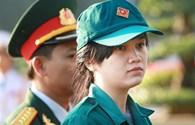 1.800 đại biểu dự Đại hội thi đua yêu nước vào Lăng viếng Bác