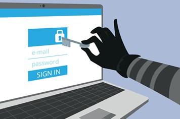 Có ảnh chân dung khi đăng ký thuê bao: Nhà mạng rò rì thông tin cá nhân có bị xử phạt?
