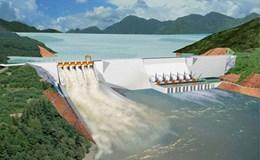 Đã loại khỏi quy hoạch 471 dự án thủy điện