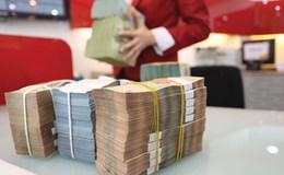 Báo lãi nghìn tỉ, cổ phiếu ngân hàng nào sẽ tạo sóng?