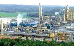 Lo ngay ngáy bù lỗ hàng tỉ USD khi Nhà máy lọc dầu Nghi Sơn đi vào hoạt động