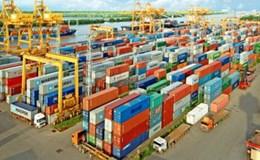 Quy định mới về hoạt động xuất, nhập khẩu hàng hóa