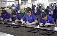 Đề án nâng cao năng lực cạnh tranh hàng xuất khẩu được phê duyệt
